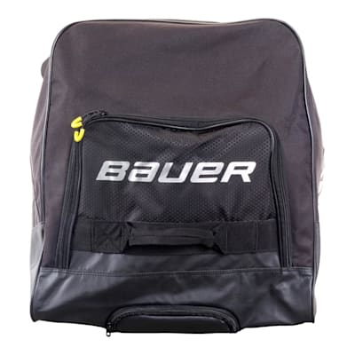 (Bauer S19 Premium Wheel Bag - Senior)