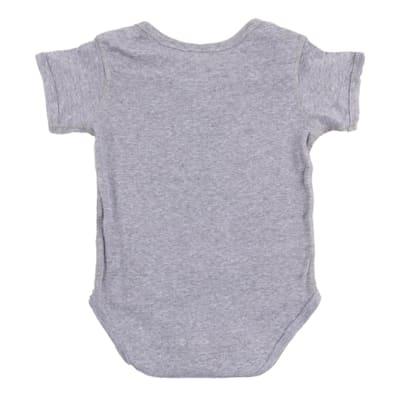 (Crawl. Walk. Skate. Baby Onesie - Toddler)