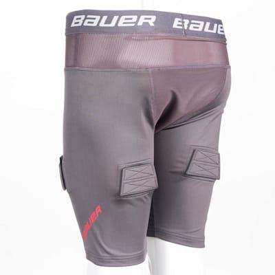 (Bauer S19 Pro CMFLock Jock Short - Mens)