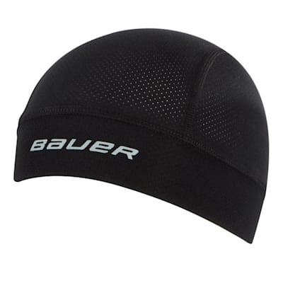 (Bauer S19 Performance Skull Cap)