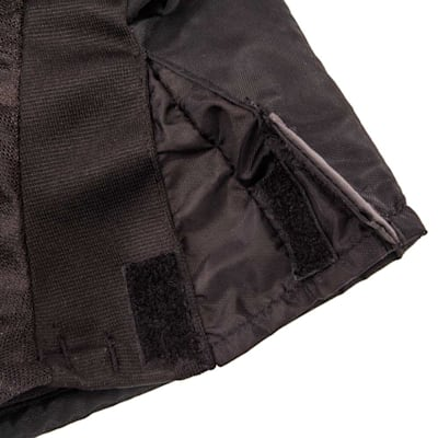 (Bauer Supreme 2S Pro Ice Hockey Pants - Youth)