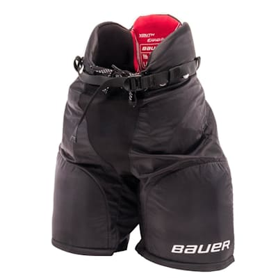 (Bauer NSX Ice Hockey Pants - Youth)