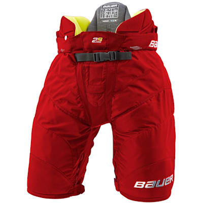 (Bauer Supreme 2S Pro Ice Hockey Pants - Junior)
