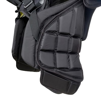 (Warrior Ritual XP Chest And Arm Protector - Senior)