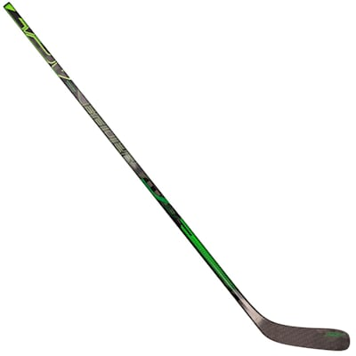 (Bauer Supreme ADV Grip Composite Hockey Stick - Intermediate)