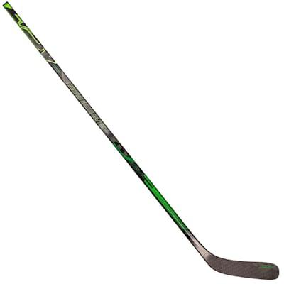 (Bauer Supreme ADV Grip Composite Hockey Stick - Senior)