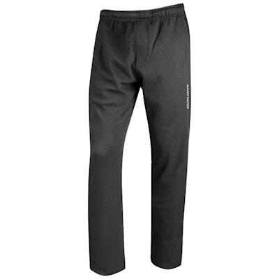 (Bauer Premium Tapered Sweatpants - Adult)