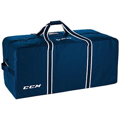 (CCM EB Pro Bag 32 Inch - Senior)