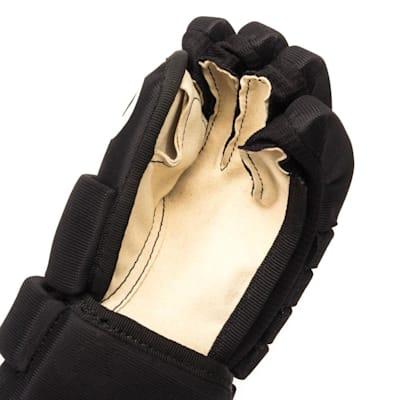 (Pure Hockey PH1 Hockey Gloves - Youth)
