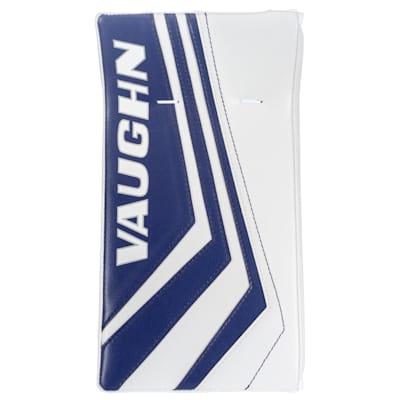 (Vaughn Ventus SLR2 Pro Goalie Blocker - Senior)