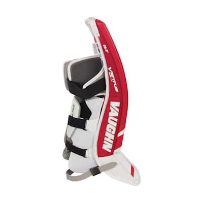 (Vaughn Ventus SLR2 Goalie Leg Pads - Junior)