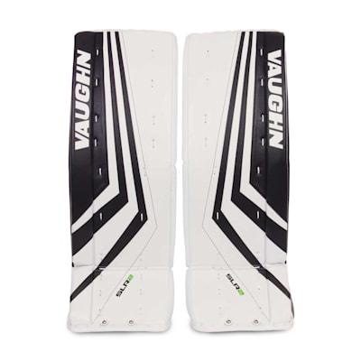 (Vaughn Ventus SLR2 Goalie Leg Pads - Intermediate)