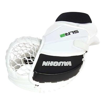 (Vaughn Ventus SLR2 Goalie Glove - Junior)