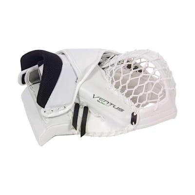(Vaughn Ventus SLR2 Goalie Glove - Intermediate)