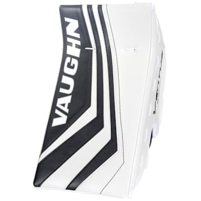 (Vaughn Ventus SLR2 Goalie Blocker - Junior)