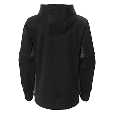 (Adidas Chase the Puck Hoodie Vegas Golden Knights - Youth)