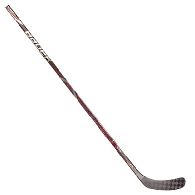 (Bauer Vapor 1X Lite ADV Pro Stock Composite Hockey Stick - Intermediate)