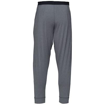 Back (CCM Performance Loose Fit Base Layer Pant - Adult)
