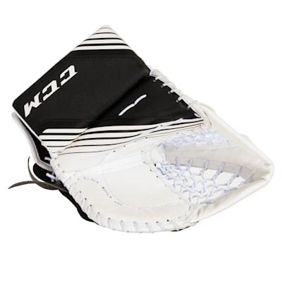 (CCM YT-Flex 2 Goalie Glove - Youth)