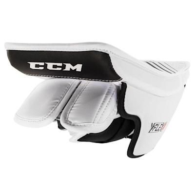 (CCM YT-Flex 2 Goalie Blocker - Youth)