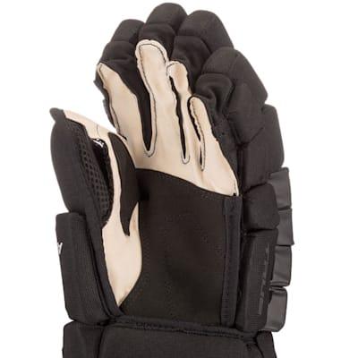 (TRUE A2.2 Hockey Gloves - Senior)