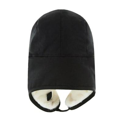 (47 Brand Trapper Knit Hat - Boston Bruins - Adult)