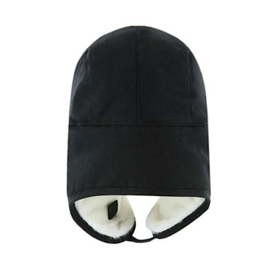 (47 Brand Trapper Knit Hat - Pittsburgh Penguins - Adult)