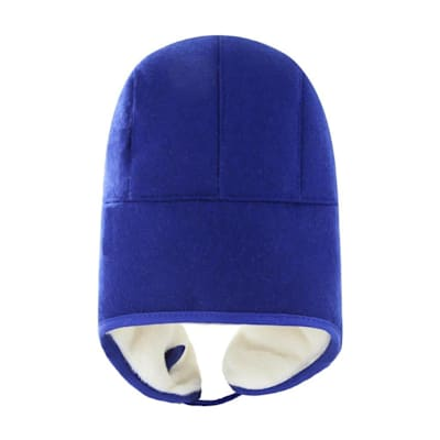 (47 Brand Trapper Knit Hat - NY Rangers - Adult)