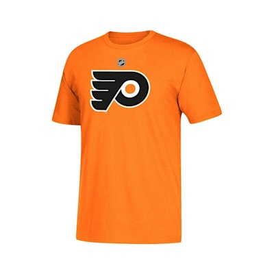 (Outerstuff Philadelphia Flyers Gostisbehere Tee - Youth)