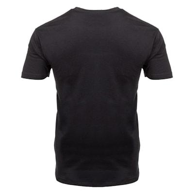 (USA Hockey Short Sleeve Tee Shirt - Adult)
