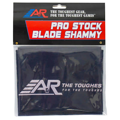 (A&R ProStock Microfiber Blade Dryer)