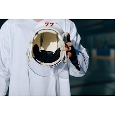 (NoSweat Helmet Liner 25PK)