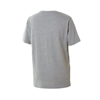 (Bauer Color Pop Tee - Youth)
