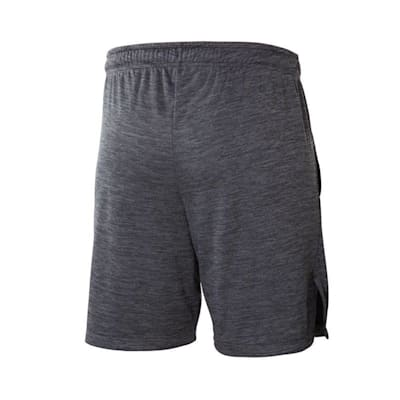 (Bauer Crossover Training Shorts - Youth)