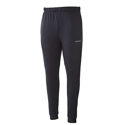 (Bauer Street Style Jogger Pants - Youth)