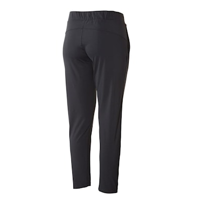 (Bauer Street Style Jogger Pants - Womens)