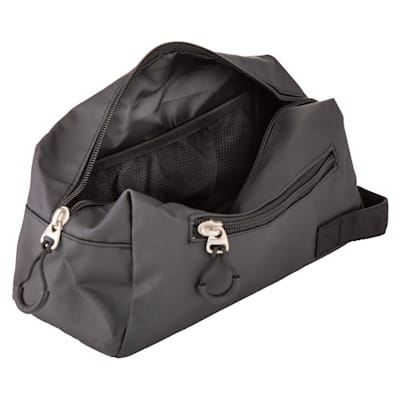 (Pure Hockey Pro Toiletry Bag)