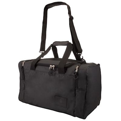 (Pure Hockey Pro Coaches Duffle Bag)