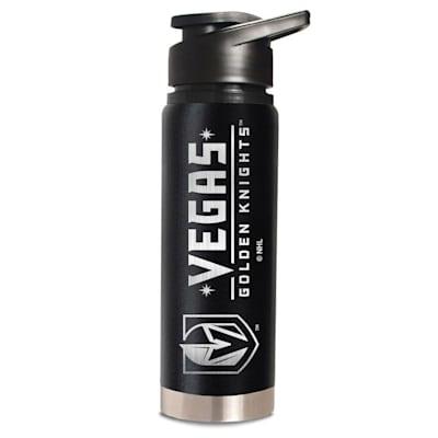 (Vegas Golden Knights Stealth Hydration Bottle)