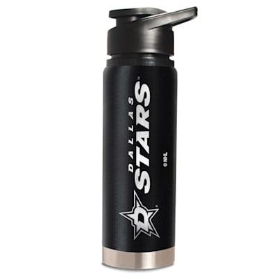 (Dallas Stars Stealth Hydration Bottle)
