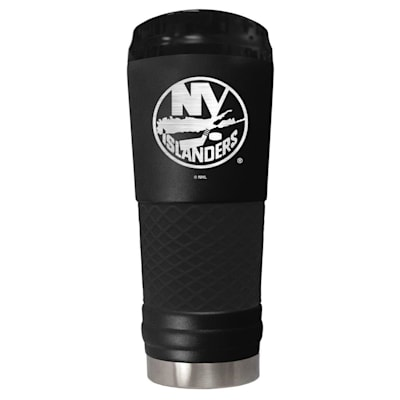 (New York Islanders 18oz Vacuum Insulated Cup)