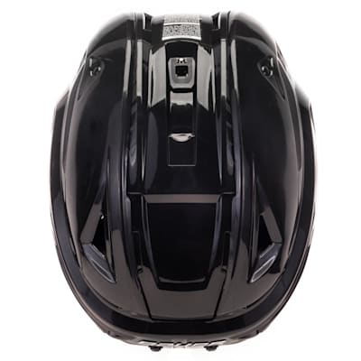 (Bauer Re-Akt 150 Hockey Helmet - Team Colors)