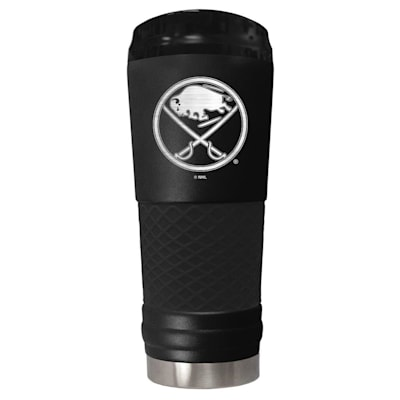 (Buffalo Sabres 18oz Vacuum Insulated Cup)