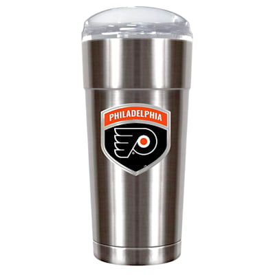 (The Eagle 24oz Vacuum Insulated Cup - Philadelphia Flyers)