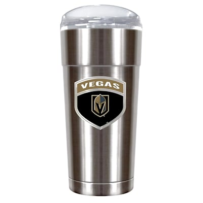 (The Eagle 24oz Vacuum Insulated Cup - Vegas Golden Knights)