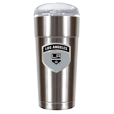 (The Eagle 24oz Vacuum Insulated Cup - Los Angeles Kings)