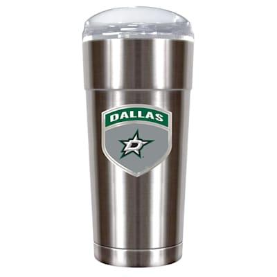 (The Eagle 24oz Vacuum Insulated Cup - Dallas Stars)