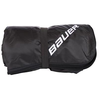 (Bauer Premium Stadium Blanket)