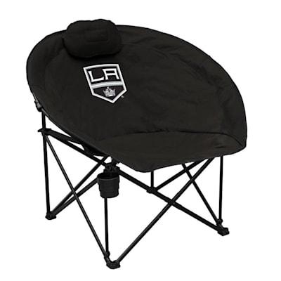 (Logo Brands LA Kings Squad Chair)
