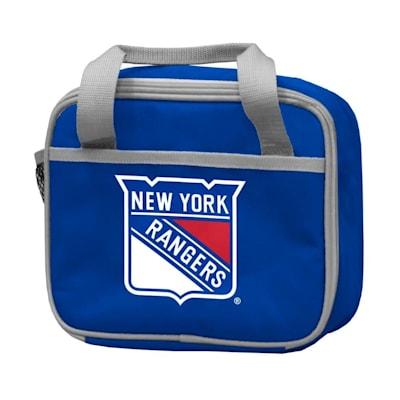 (Logo Brands New York Rangers Lucnhbox)